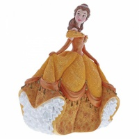 belle-disney-enchanting-4060071