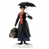 mary_poppins_disney_enchanting_a27976