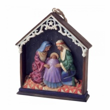 jim-shore-holy-family-in-stable-4025303