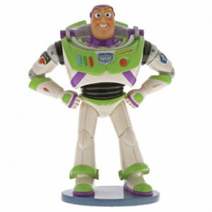 buzz_l_eclair_disney_showcase_4054878