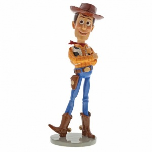 woody_disney_showcase_4054877-toys_story