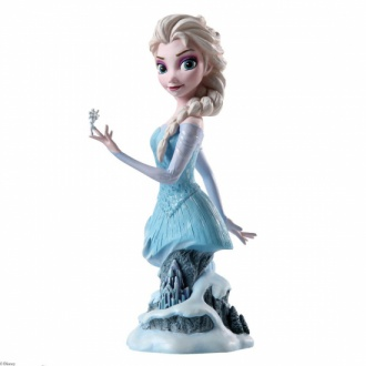 disney_tradition_-_elsa_from_frozen_4042562a_3384