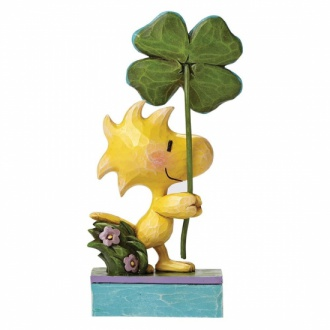 luck-of-the-woodstock-with-clover-figurine-4049395-snoopy