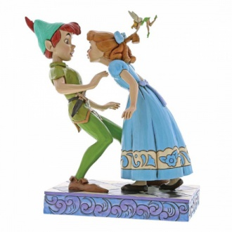 peter_pan_et_wendy-4059725-disney_tradition