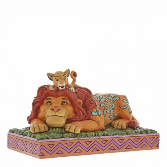 roi_lion_fathers_pride-6000972-disney_tradition_jim_shore